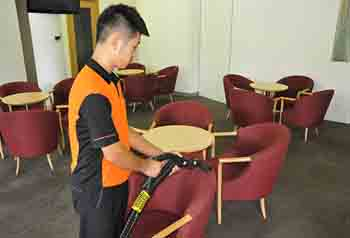commercial-building-cleaning6