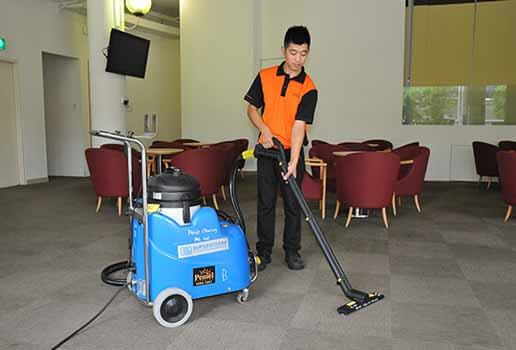 office-carpet-cleaning1