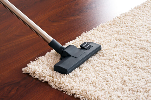 cheap carpet cleaning in Singapore