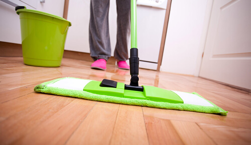 carpet cleaning services companies Singapore
