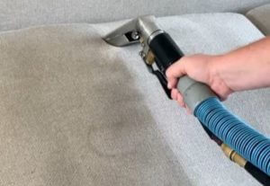 carpets clean Singapore peniel cleaning