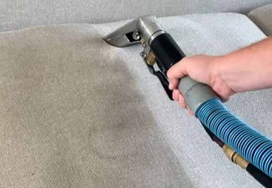 carpets clean Singapore peniel cleaning