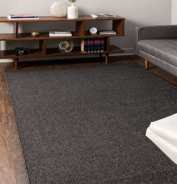 carpet cleaning cost in Singapore